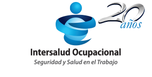 logo-intersalud-top80